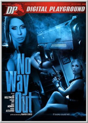 Нет дороги назад / No Way Out (2014)