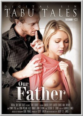 Наш Папа / Our Father (2014)
