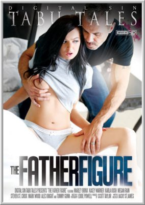 Образ Отца / The Father Figure (2015)