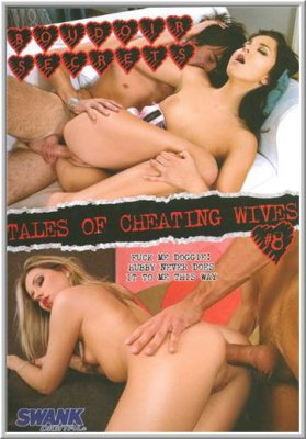 Истории Изменяющих Жен 8 / Tales Of Cheating Wives 8 (2015)