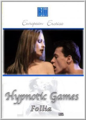 Наваждение (С русскими субтитрами) / Hypnotic Game: La Follia (2002)