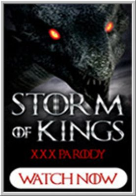 Гроза Королей: XXX Пародия / Storm Of Kings: XXX Parody (2016)