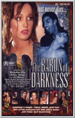 Барон тьмы / The Baron Of Darkness (1998)