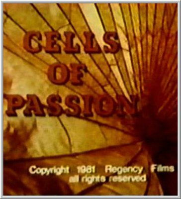 Камера страсти / Cells of Passion / Bighouse Babes (1981)