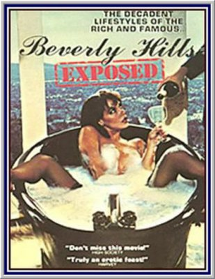 Откровения Беверли Хиллз / Beverly Hills Exposed (1985)