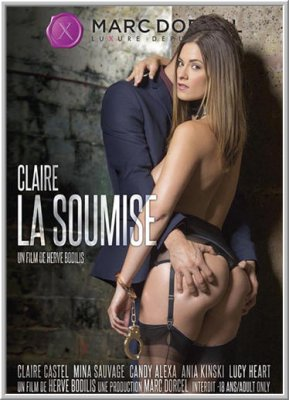 Клэр, желание подчиняться / Claire, la Soumise / Claire - Desires of Submission (2017)
